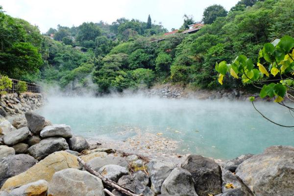 3 สถานที่ เที่ยวพังงา ที่บอกเลยว่าน่าเที่ยว ทะเลสวยมีเกาะสวยๆ ให้เลือกไปกันเลยทีเดียว