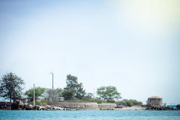 เที่ยว เกาะนอกกระแส เกาะปรง ชลบุรี