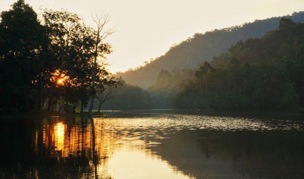 แนะนำ 3 สถานที่ท่องเที่ยวตามธรรมชาติ บอกเลยว่าจะทำให้วันธรรมดา ๆ ของเรานั้นเต็มไปด้วยความสุขแน่นอน สายคนรักธรรมชาติไม่ควรพลาด