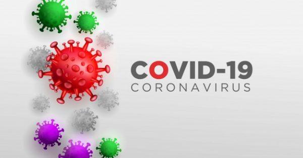 ท่องเที่ยวในช่วง โควิด ! เราจะเตรียมตัวยังไงดี ให้ปลอดภัยจากโรคนี้