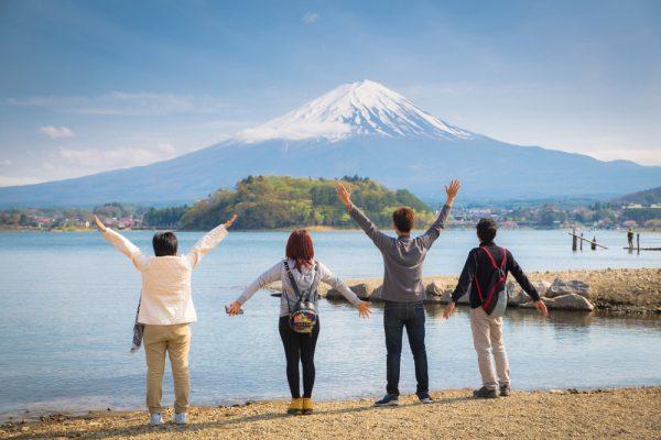 Title แจกเทคนิค How to เก็บเงินเที่ยวรอบโลก เที่ยวต่างประเทศ