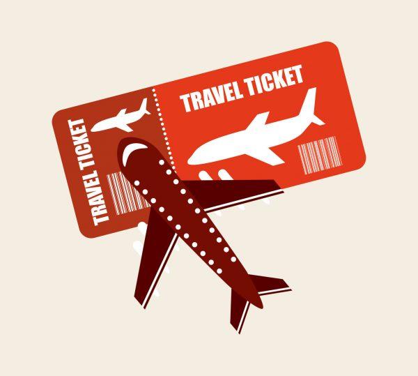 ตั๋วเครื่องบินราคาถูก กับการวางแผนท่องเที่ยวจะมีอะไรบ้างไปดูกัน