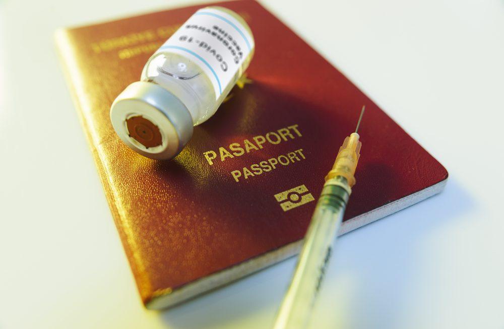 ทัวร์วัคซีน