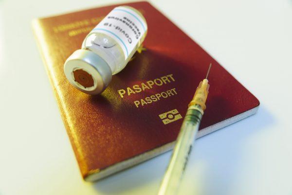 ทัวร์วัคซีน ได้เที่ยวต่างประเทศพร้อมฉีดวัคซีนฟรี…มีความน่าเชื่อถือมากน้อยแค่ไหน